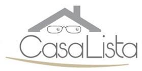 CasaLista – Agencia Servicio Domestico