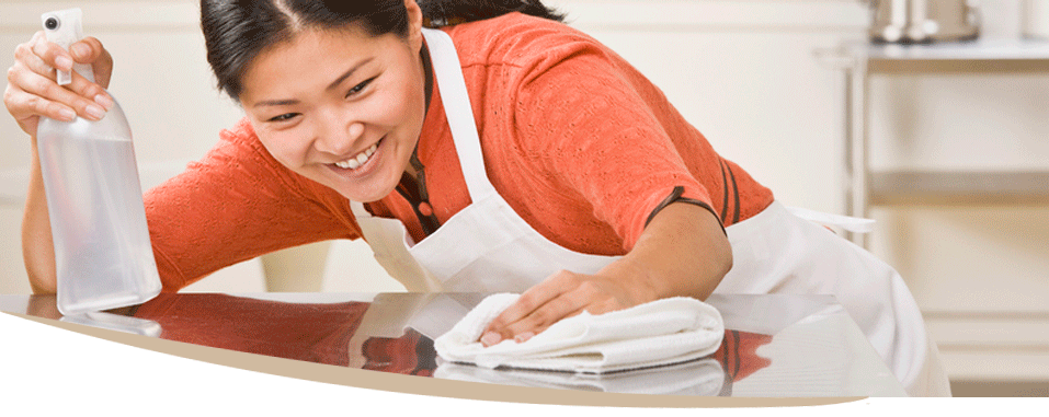ofertas servicio domestico en madrid